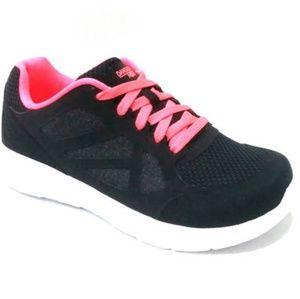 Danskin Running Gym Shoe